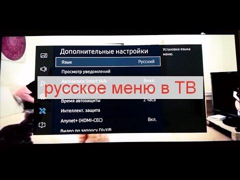 Форум города Белая Церковь