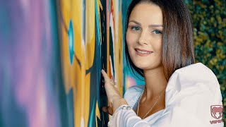 Amalia Ursu - Tinerete, flori si vise [video oficial]
