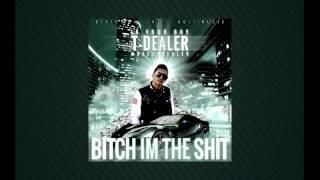 T-DEALER (@DeezyDealer) - VIP ZONE ft. PABLO DINERO [BITS]