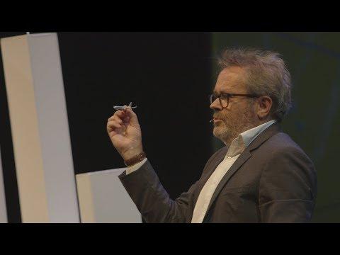 KomPlot Voorstelling | George van Houts
