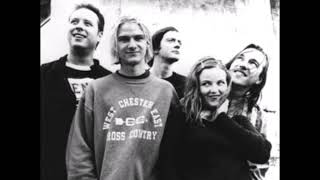 Watch Letters To Cleo Im A Fool video