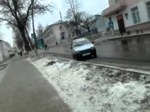 Неграмотные полицейские города Суража Брянской губурнии