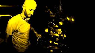 Pete Heller  |  Live @ Triple J Sydney  09.03.2002
