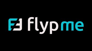 FLYP.ME --- Accountless Crypto Exchanger --- Exchange Cryptocurrencies in Minutes