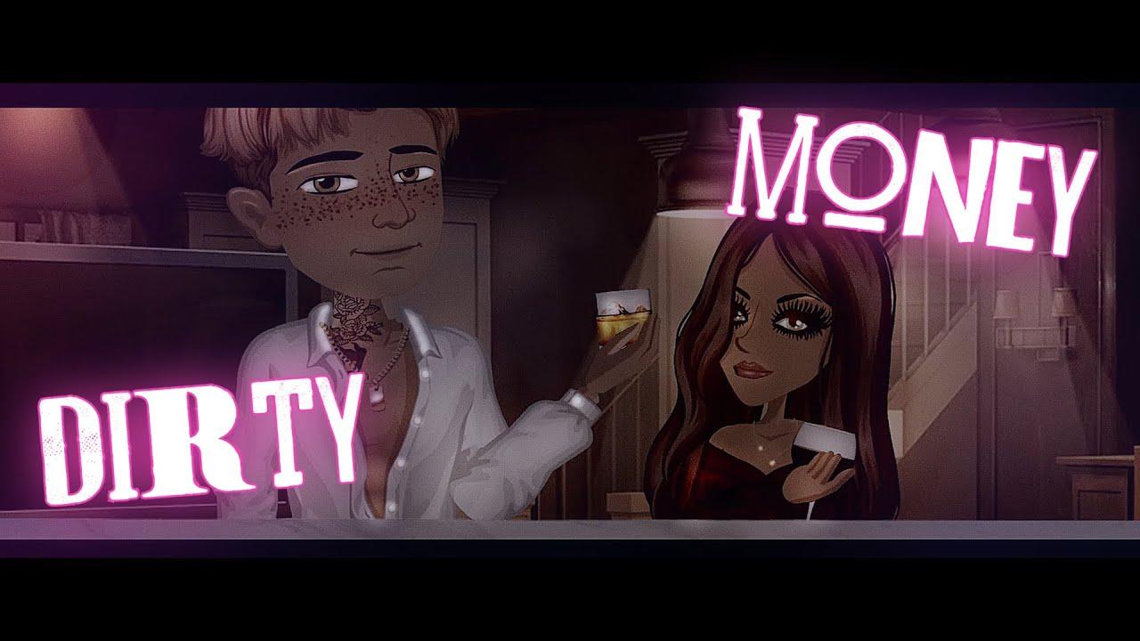 Download dirty money SE2 EP4 {msp series} (13+)