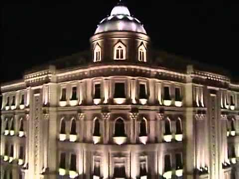 Azerbaijan Baku Capital-2010.(HD).flv