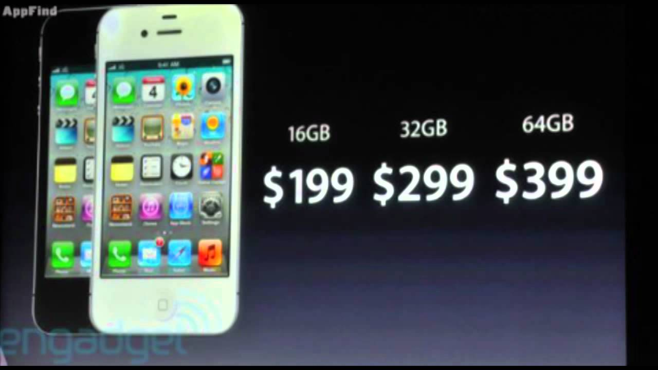 iphone 4s cost iphone 4s launch prices october 4th 9929