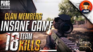 How to Completely Fix Lag in Tencent Gaming Buddy - 2019 - PUBG