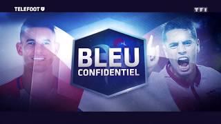Coupe du monde 2018 : La liste des 23 Bleus se précise