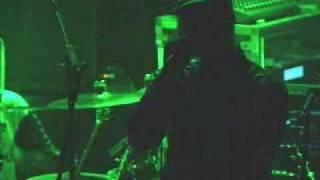 Tricky - I Like The Girls (Live NY 091699)13of15