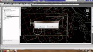 видео план перемещений земляных масс