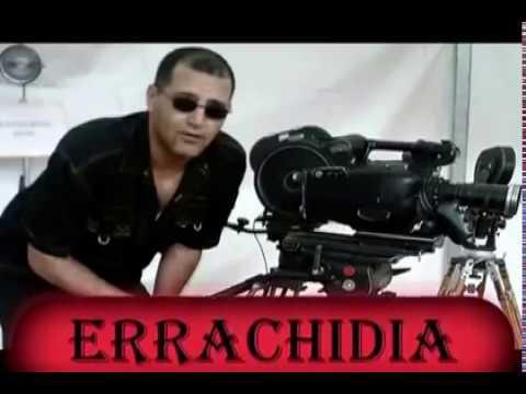 Beldi  Errachidia avec  Abdellah HAMI