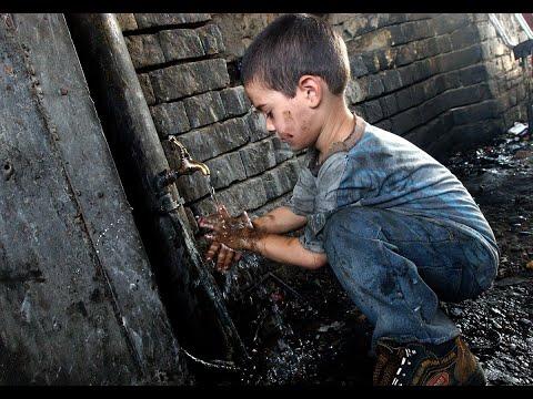 أخبار عربية | #يونيسيف: أكثر من 5 ملايين طفل يحتاجون مساعدات العراق  - نشر قبل 3 ساعة