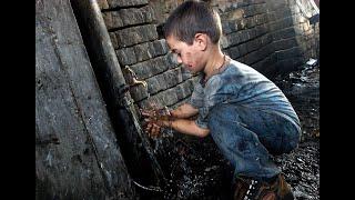 أخبار عربية | #يونيسيف: أكثر من 5 ملايين طفل يحتاجون مساعدات العراق