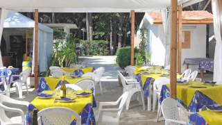 VIDEO Camping Village Marina Chiara & Voltoncino