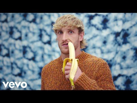 Logan Paul - 2020 (Official Music Video)