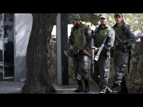 الجيش الإسرائيلي يعلن اكتشاف نفق رابع على الحدود مع لبنان  - نشر قبل 26 دقيقة