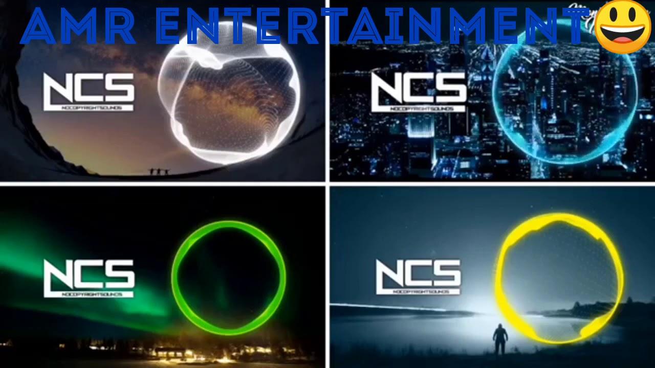 Top Ncs Music Ncs Top Music 4 Ncs Music Amr Ncs Youtube