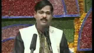Kavi Vineet Chauhan.flv