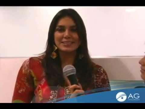 Testimonial Catalina Robayo – Lanzamiento Sede Tratamientos no Quirúrgicos en Bogotá