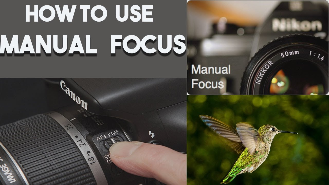 mobile camera manual focus simplified how to use manual focus how to rh youtube com how to use manual camera on iphone how to use manual camera on iphone