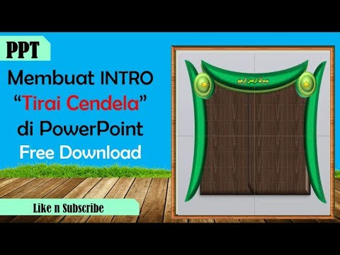 Download 570 Koleksi Background Ppt Yang Bergerak HD Terbaru