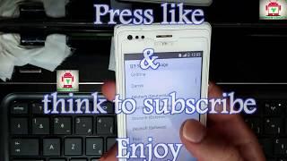 Hard reset Flash Sony Xperia M Dual C2005 C2004 Android 4.3 Flashtool