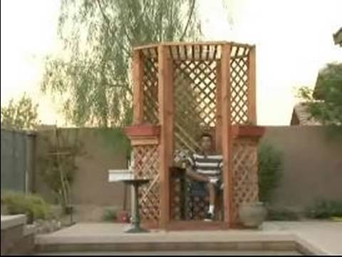 build-a-gazebo-:-build-a-gazebo-conclusion