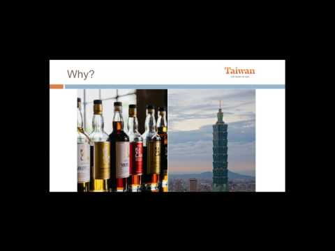 What's Hot in Avanti's Taiwan!