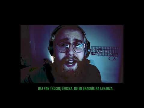 Videotesty.pl - #hot16challenge2
