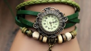 تفسير حلم رؤية ساعة اليد أو ساعة في المنام-فاطمة الزهراء |tafsir ahlam تفسير الاحلام