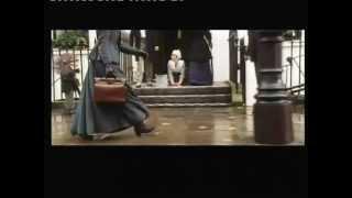 Trailer - bramwell (1996).