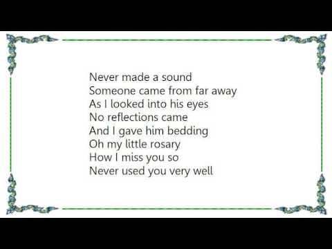Buffy Sainte-Marie - The Vampire Lyrics