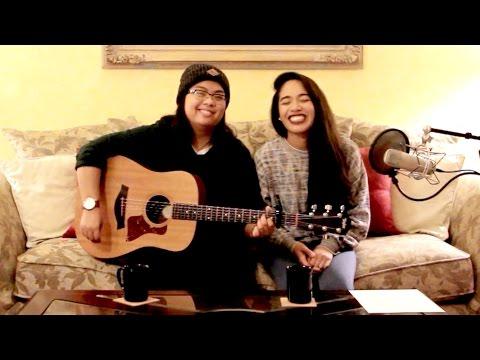 """""""Someday at Christmas"""" - Stevie Wonder (Cover)"""