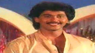Malligeyu Neene - Madhuri - Kannada Hit Songs