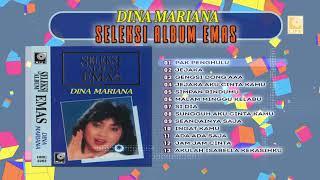Dina Mariana Seleksi Album Emas