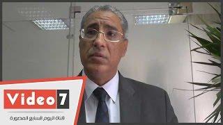 رئيس جهاز شئون البيئة: تعاون (مصرى - إيطالى) للاستفادة من المخلفات الطبية