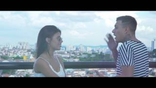 vuclip MC Moreno - Segunda Opção (Vídeo Clipe) DJ Luizinho