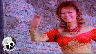 Inul Daratista - Di Ulek-Ulek (Official Music Video)
