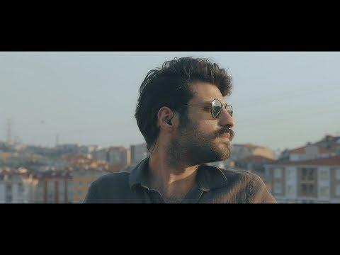Ozbi Feat. Gülce Duru '' HAYAT GARİP '' (Rakılı Live 2.Seri)
