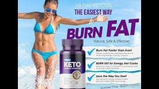 Purefit keto weight loss 1 month - ( keto body transformation) - best way to lose weight