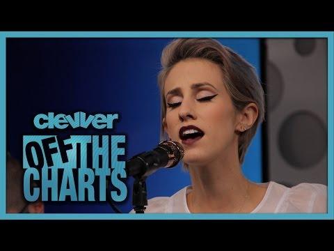 """Dev """"Kiss It"""" Live Acoustic Performance"""