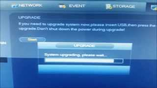 How to upgrade dahua firmware(, 2015-07-11T10:39:52.000Z)