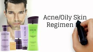 Best Working Acne Treatment - Treatments for Pimples - Save 20 to 50% Now! Thumbnail
