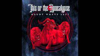This or the Apocalypse - Charmer (HQ)