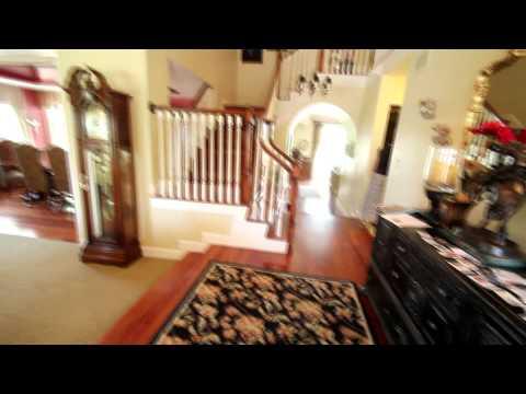 Palos Verdes Virtual Home for Sale Tour with Jason Buck