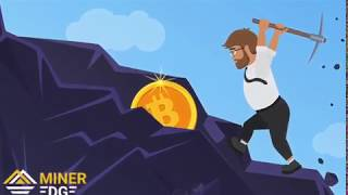 Mining 4 You By Miner Edge