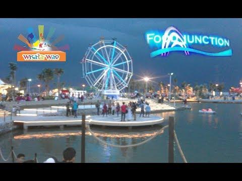 food-junction-grand-pakuwon---tempat-wisata-surabaya
