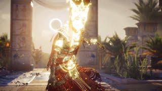 AC Origins: Curse of the Pharaohs - Part 5