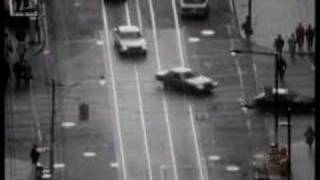RATIONAL YOUTH - No More & No Less